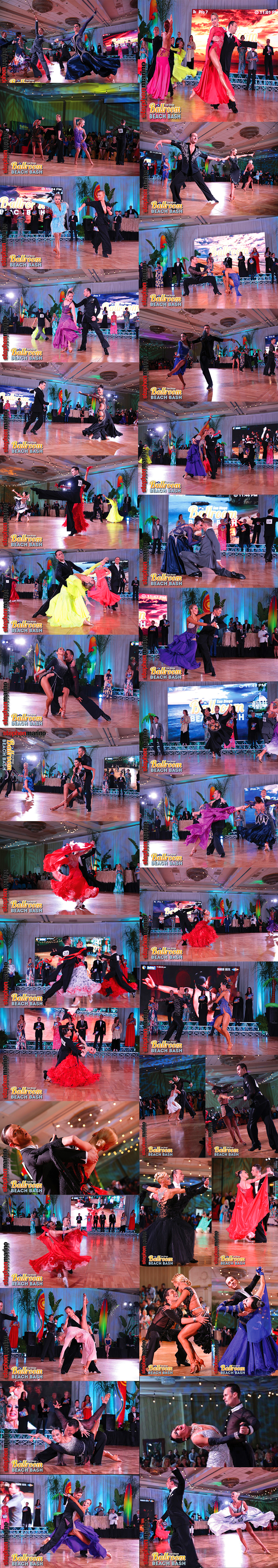 Dancing/2016/Pros/Pro-Events.jpg