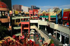rows· Westfield Horton Plaza Located in the heart of downtown San Diego, Westfield Horton .